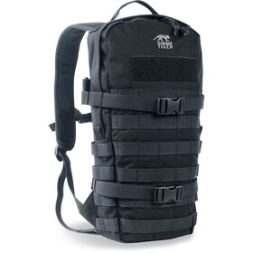 Tasmanian Tiger TT Essential Pack MKII 9l black